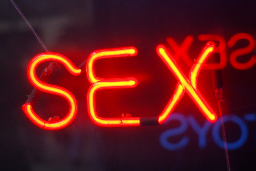 89205-sex